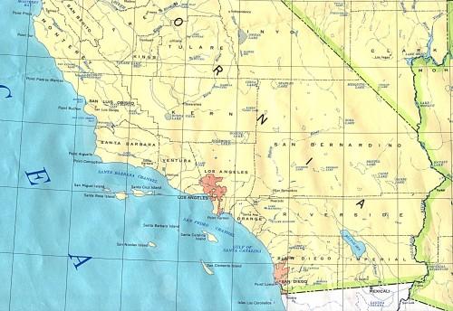Cal Map 4 12