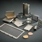 EMI RFI  1 Shielding