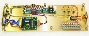 electronic_panel[1]